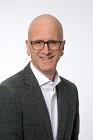 Stefan Menciotti